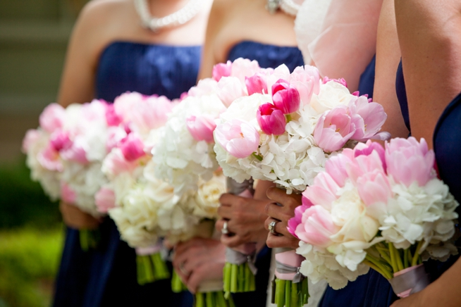 Charleston Weddings_9207.jpg