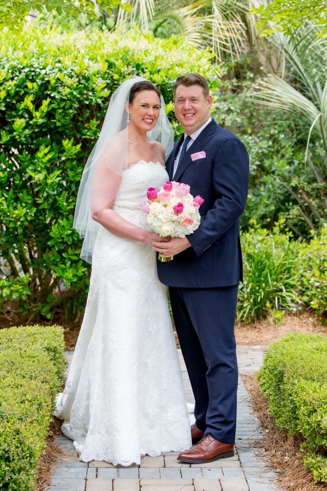 Charleston Weddings_9211.jpg