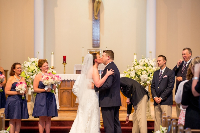 Charleston Weddings_9215.jpg