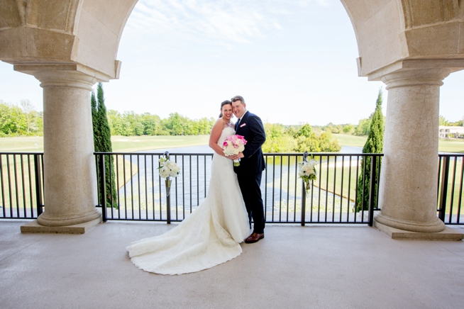 Charleston Weddings_9216.jpg