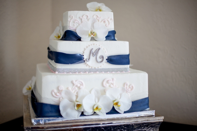 Charleston Weddings_9219.jpg