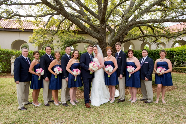 Charleston Weddings_9220.jpg