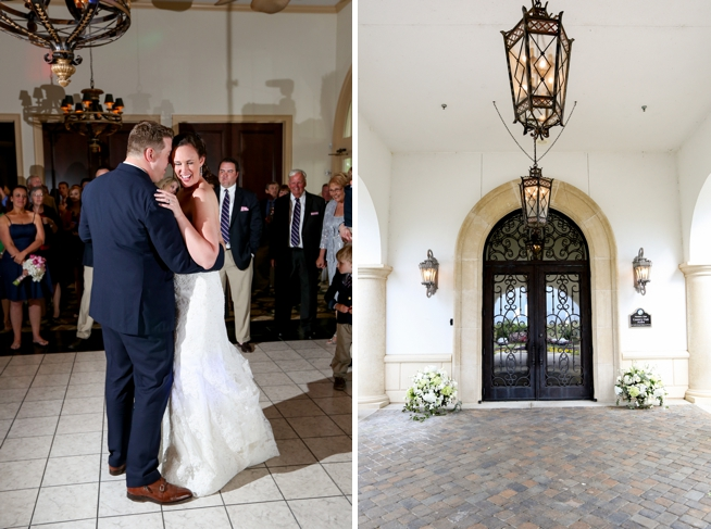 Charleston Weddings_9224.jpg