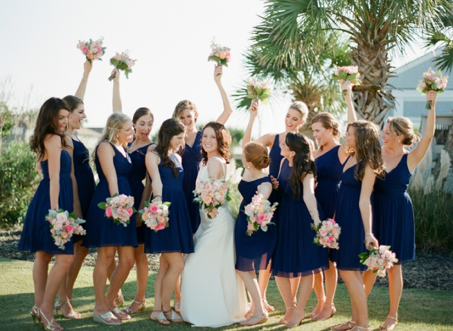 Charleston Weddings_9579.jpg