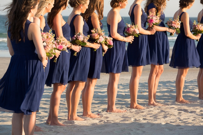 Charleston Weddings_9582.jpg