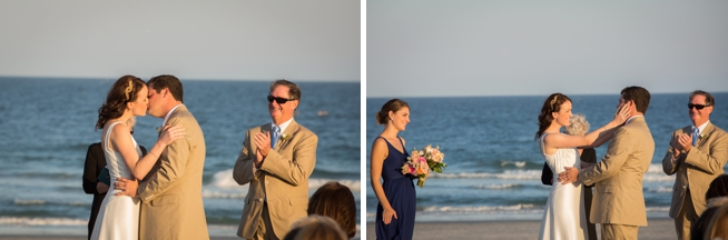 Charleston Weddings_9583.jpg