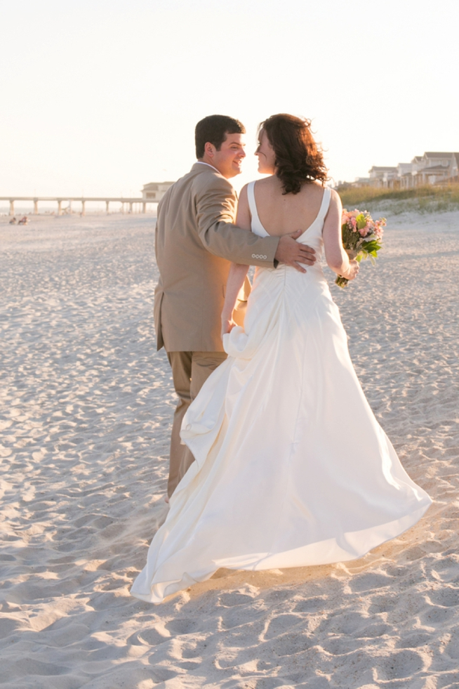 Charleston Weddings_9584.jpg