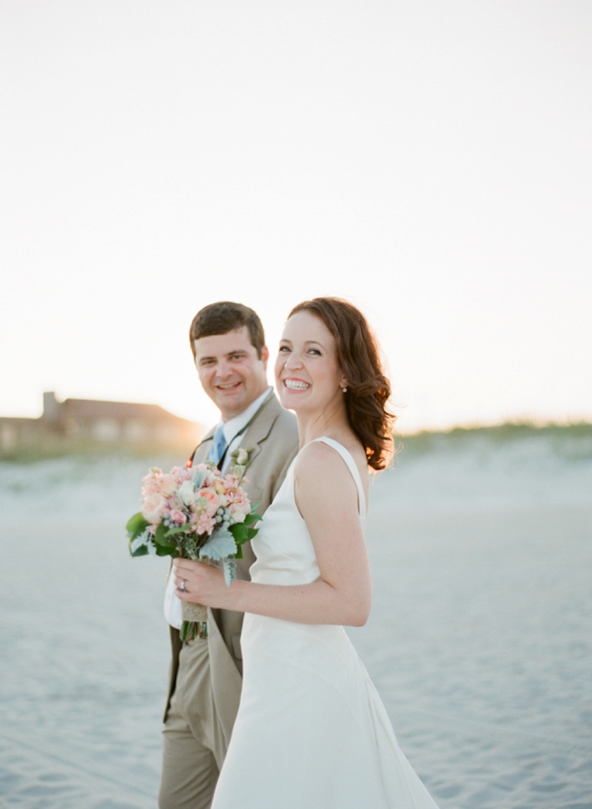 Charleston Weddings_9586.jpg