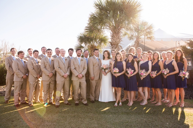 Charleston Weddings_9587.jpg