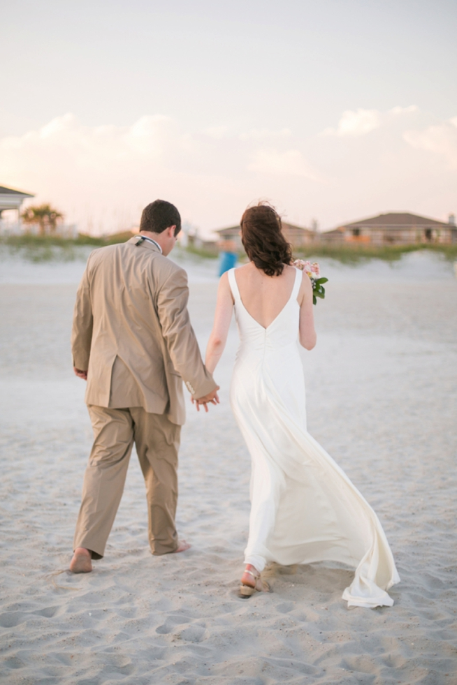 Charleston Weddings_9592.jpg