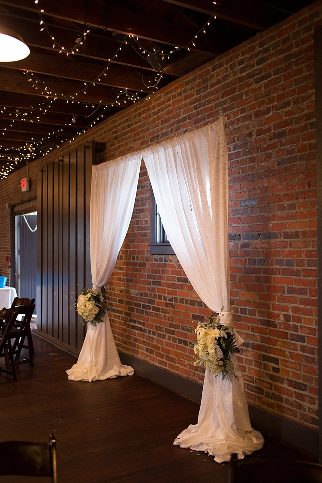 Chelsea Amp Thomas Train Depot Wedding Row Grand Strand