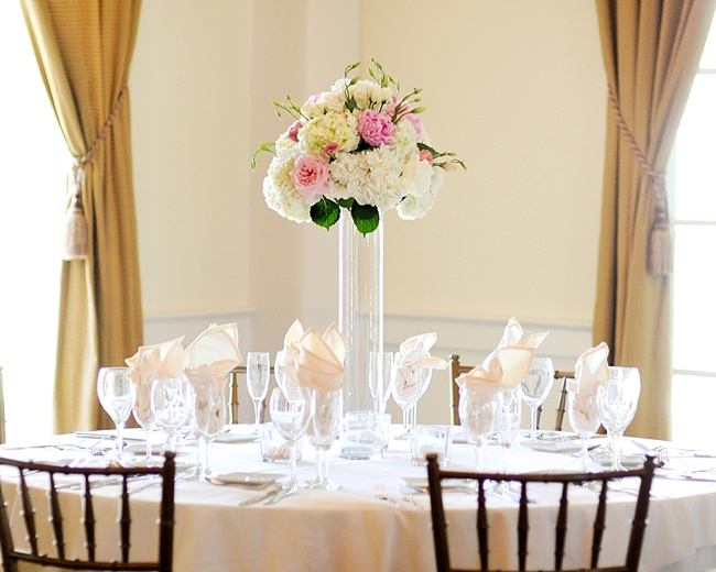 Post image for Lindy & Anthony {North Beach Plantation}