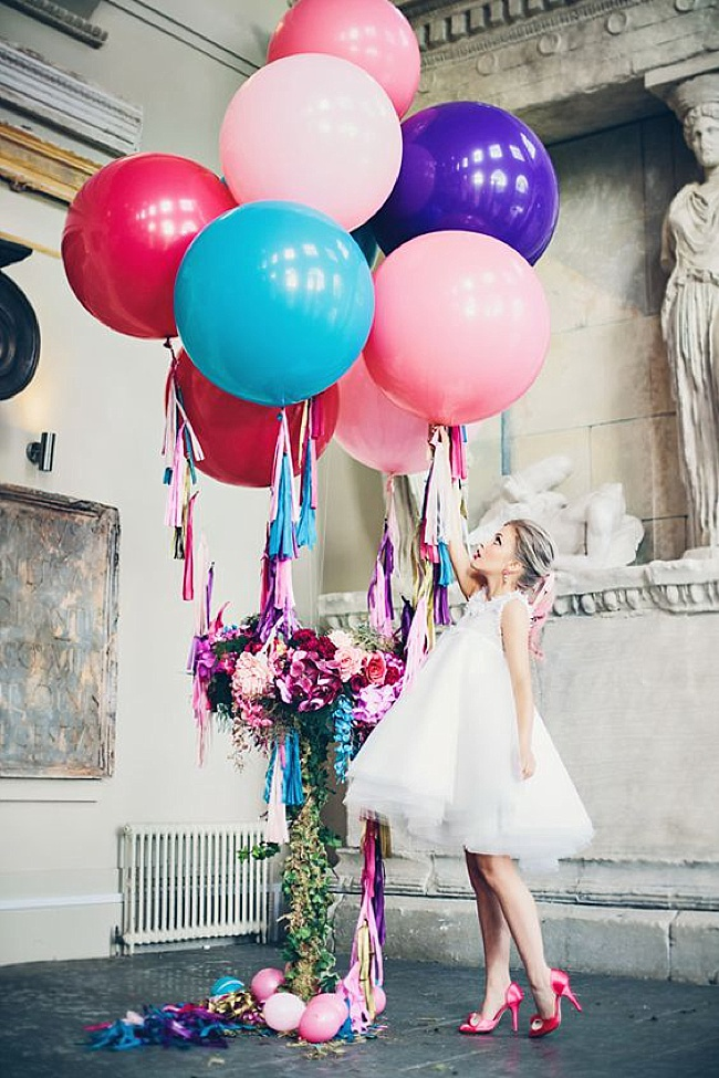 Post image for Wedding Wow {WRGS Curated Pinterest Board}