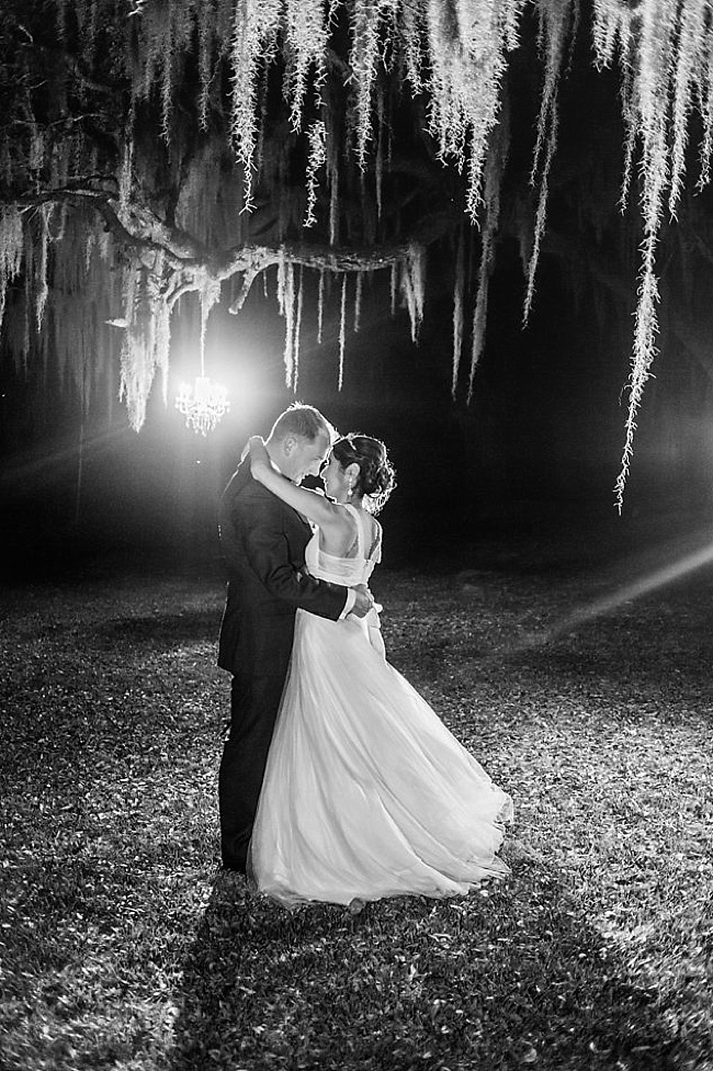 Bride,Candid,Ceremony,Corina-Silva-Photography,Corina_Silva_Studios,Gigi-Noelle_Events,Groom,Litchfield_Plantation_photography_by_Corina_Silva,Litchfiels-Plantation-wedding,Myertle-Beach-wedding-photographer,Myrtel-Beach-destination-wedding,Myrtle Beach-wedding-Photography,Myrtle-Beach-wedding-vendors,Myrtle-Beach-weddingg-industy,Myrtle-Beach-weddings,Pawleys_Island_weddings,Plantation-wedding,Reception,destination wedding Photographer,farm-weddings,weddings,www.corinasilva.com,