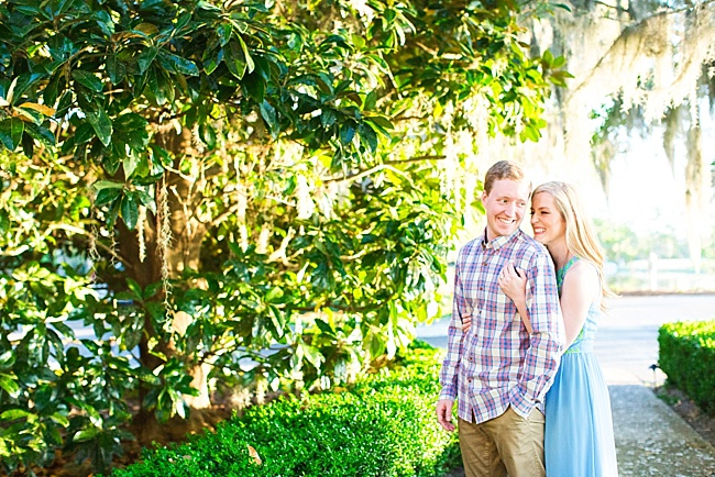 charleston wedding photographer,destination wedding photographer,engagement session at caledonia fish and gold club,live oaks and spanish moss,magnolia photography,myrtle beach wedding photographer,nc wedding photographer,obx wedding photographer,pawleys island wedding photographer,raleigh nc wedding,sc wedding photographer,wilmington wedding photographer,