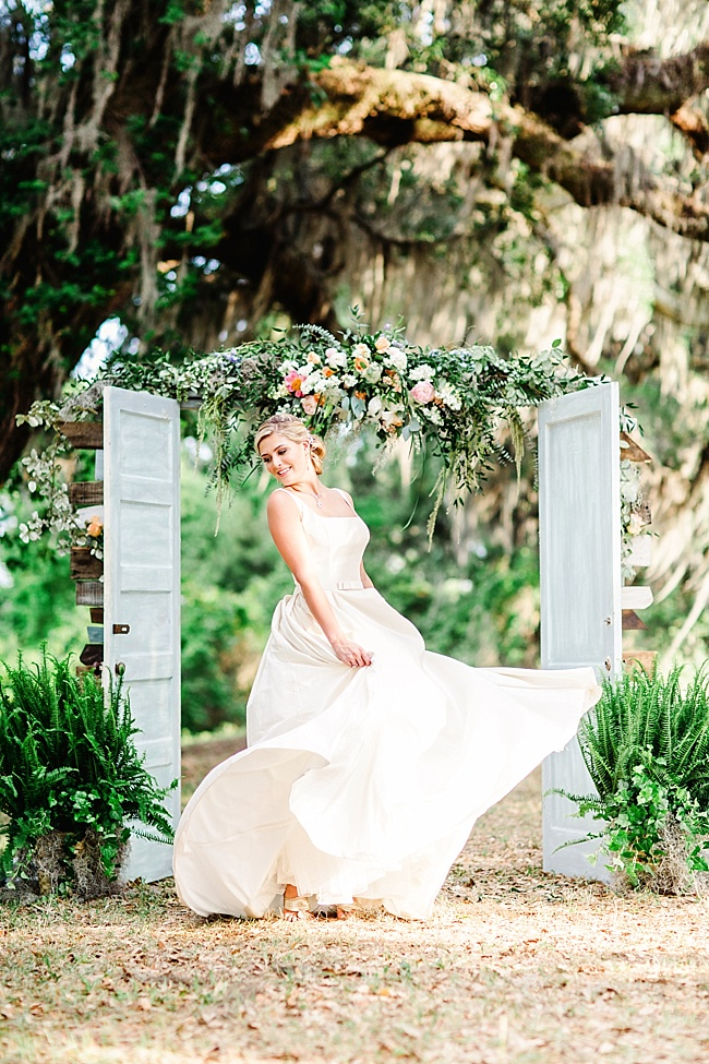 Corina -Silva-Photography,Corina_Silva_Studios,Fancy-Frocks-wedding-atire,South-Island_plantation-wedding,The-knot,You.-only-better,styled-shoot,wedding-day,wedding-inpiration,wedding-photography,