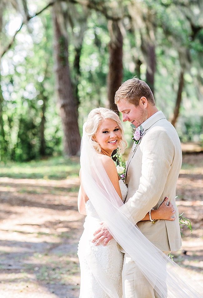 Best-wedding-photographer,Corina_Silva_Studios,Gigi-Noelle_Events,Litchfiels-Plantation-wedding,Myrtel-Beach-destination-wedding,Plantation-wedding,Salonandspa18,getting-married,love,southern-weddings,spanish-moss-tree-wedding,wedding-photography,wedding-photos,