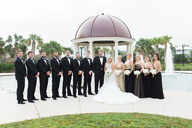 21 Main and Events,North Beach Weddings,North Myrtle Beach Wedding Photography,Wedding Photographer in Myrtle Beach,Weddings Myrtle Beach,